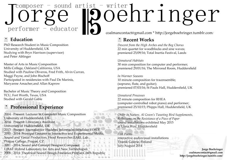 jorgeboehringer_cvforwebjpg