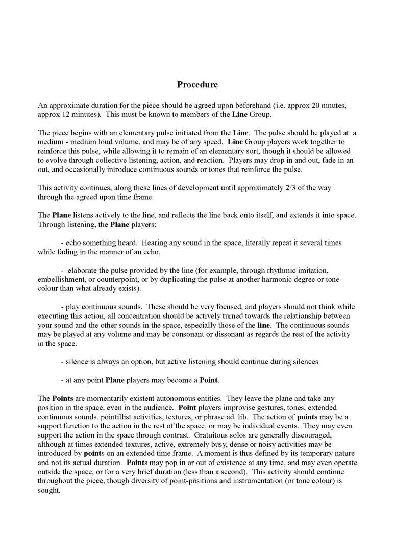 Elements_Edit_Page_2