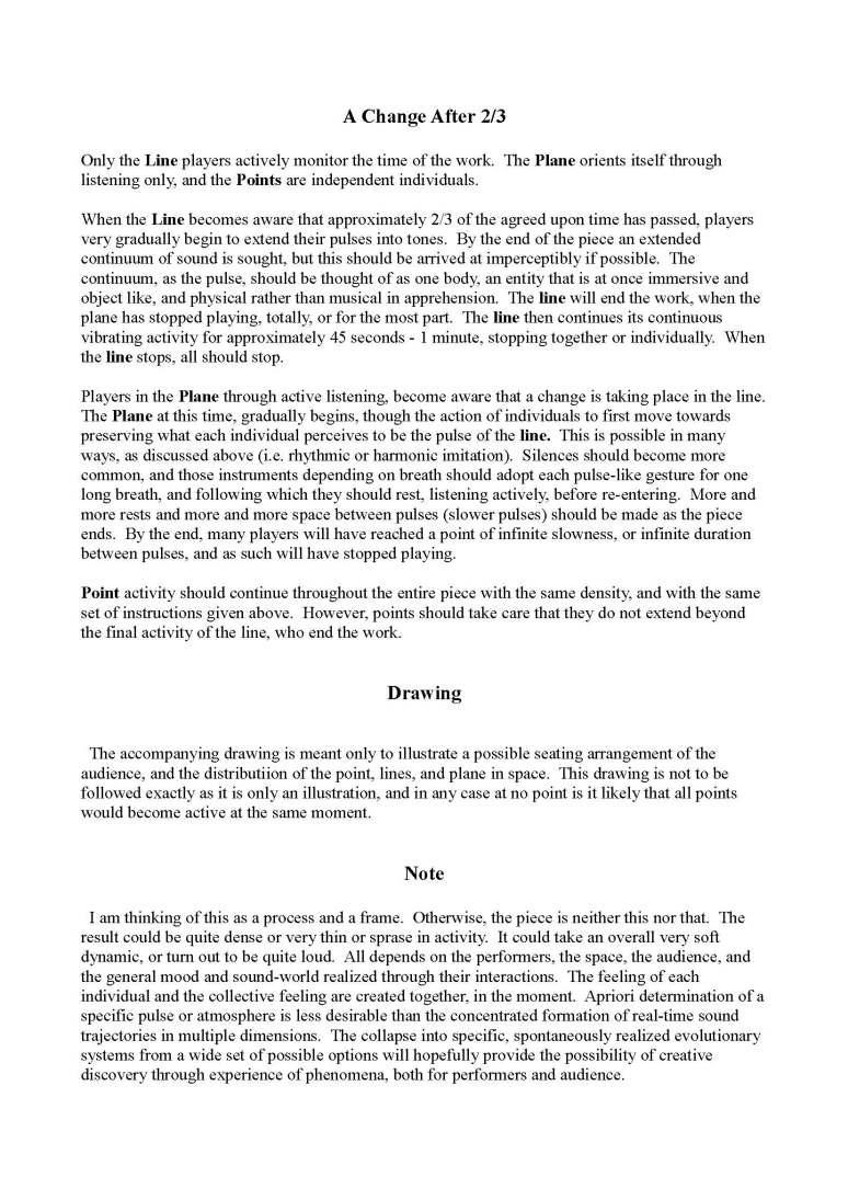 Elements_Edit_Page_3