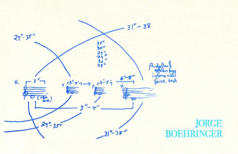 Boehringer_SoundMap_PP_Page_1