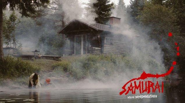 samuari1