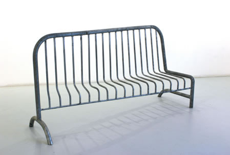 phillipe-million-barrier-furniture
